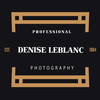Denise LeBlanc Photography